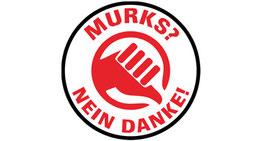 Dr. Akku unterstützt die Initiative aus der Schweiz heraus! Dr-Akku, Dr Akku, dr akku, dr.akku, dr-akku
