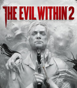Review zu The Evil Within 2