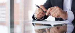 Speedy Seminar FORTIA su vendite e gestione clienti