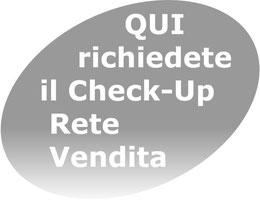 Modulo richiesta Check-Up Rete Vendita