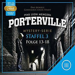 CD Cover Porterville 3
