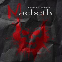CD-Cover Medienhuren im Vampirhotel