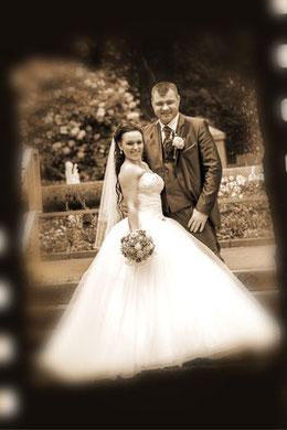 Russische Hochzeit in Amberg, Hochzeit in Amberg, Hochzeitsfotograf Amberg