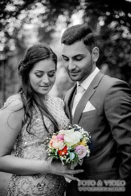 Türkische Hochzeit, Türkische Verlobungsfeier, Türkische Hochzeit  in Regensburg, Hochzeit in Regensburg