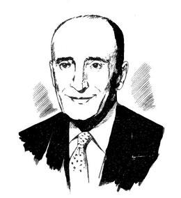Robert-Houdin  par Fran-Tou-Pas