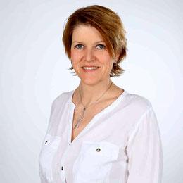 Marianne Rotts Lügendetektor