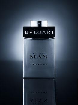 Bulgari Man Parfum