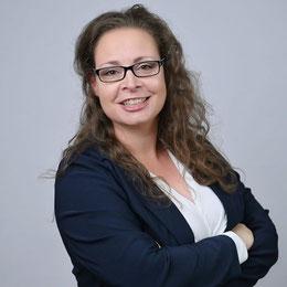 Claudia Bock