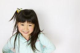 伏見区宇治市の英会話幼児クラス