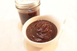 BBQ Sauce soße Rezept selber machen