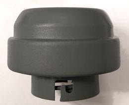 Öleinfüllkappe für Steyr T80, 1113  010019
