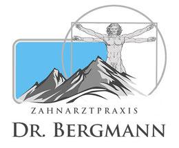 Zahnarztpraxis Dr. Bergmann in Bad Tölz