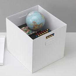 Weltentdeckerbox - die Wunschbox