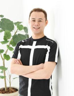 名古屋 スタビライゼーション 体幹トレーニング 体軸トレーニング トレーナー