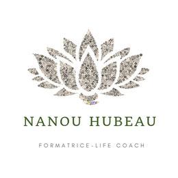 coaching, auto hypnose, relaxation, bien-être
