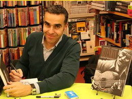 Pablo Garcia Callejo