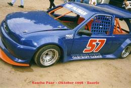 Baarlo 10.1998