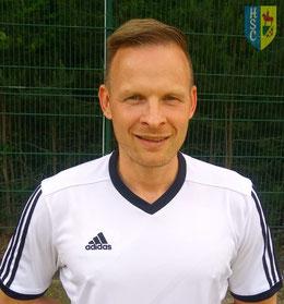 Christian Wilken