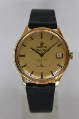 Darwil Special Flat Lord 71