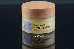 Balsam Beinwell / Arnika