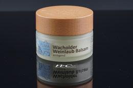 Balsam Wacholder / Weinlaub
