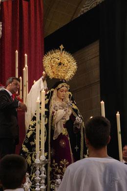 Foto: José Enrique Morales