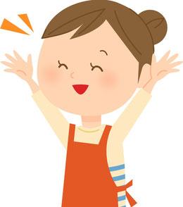 頭痛専門名古屋あたまとこころの整体の日だまりショットを受けて頭痛が治ったAさんは、笑顔の人生に大逆転しました!