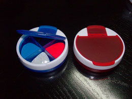 pick case