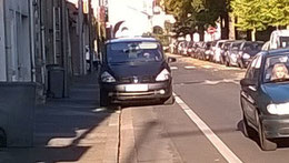 rue Jean de Ligneres