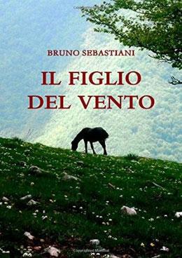 Bruno Sebastiani