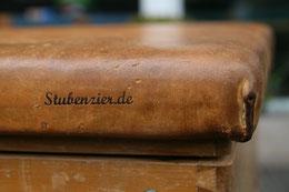 Stubenzier.de - Logo