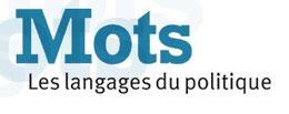 ENS Editions, ENS de Lyon.
