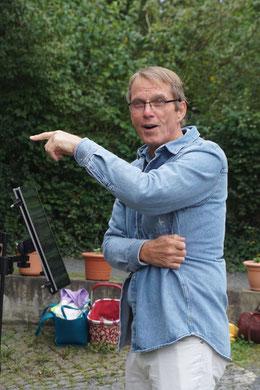 Holger Kotzam