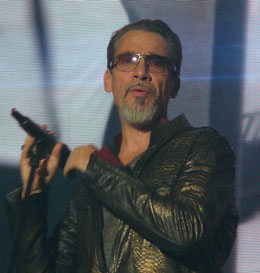 florent pagny contact concert prive
