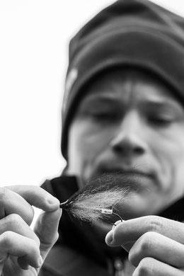 danica dudes flyfishing blog, Munich, München, fliegenfischen und angeln in Bayern auf Forelle, Hecht und Huchen