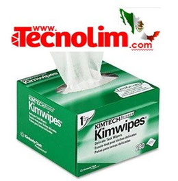 wypall 1480 kimberly kimwipes wipers wiper trapos industriales