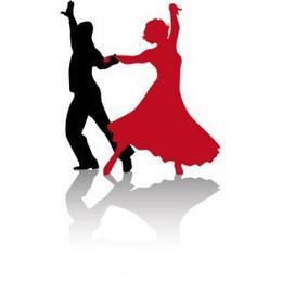 Actualit s sarlat k danses for Danse de salon nord