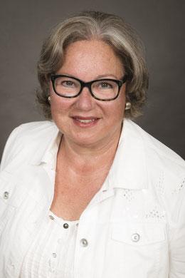 Erika Fleischmann
