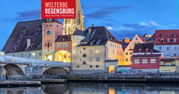 Foto: Regensburg
