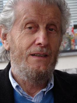 prof. Roberto Carlo Russo