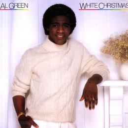 1983 / White Christmas