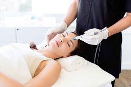 Top 5 beauty treatments in Berlin