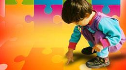 Legge sull'autismo - L134/2015