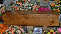 reliquaire-devis-gratuit-funeraire-vaucluse-orange-avignon-cavaillon-capentras