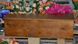 reliquaire-devis-funeraire-vaucluse-orange-avignon-cavaillon-capentras