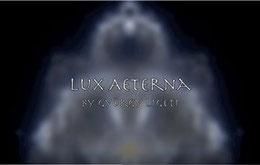"Ecouter Ligeti, ""Lux Aeterna"" (p.88)"