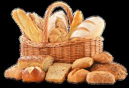 Brot Gebäck Bäckerei Radstadt Schlamding  Flachau Ski Amade