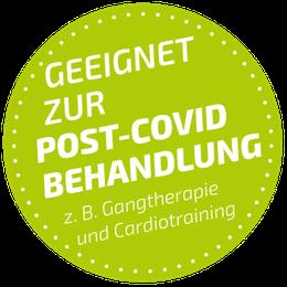 Post Covid Behandlung