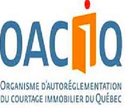 Site de l' OACIQ