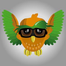 Windschutzbrille Trockene Augen/Sicca Syndrom